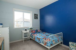 Photo 28: 122 SOUTHFORK Drive: Leduc House for sale : MLS®# E4198124