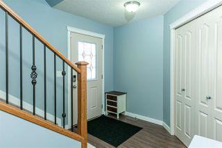 Photo 4: 122 SOUTHFORK Drive: Leduc House for sale : MLS®# E4198124