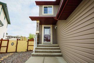 Photo 3: 122 SOUTHFORK Drive: Leduc House for sale : MLS®# E4198124