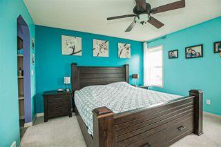 Photo 29: 122 SOUTHFORK Drive: Leduc House for sale : MLS®# E4198124