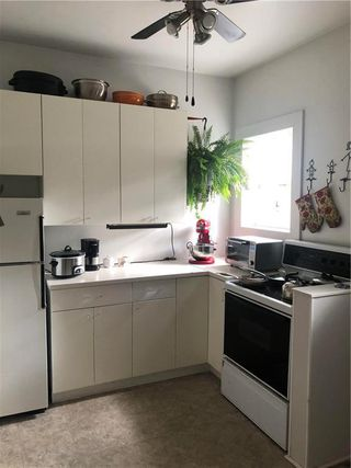 Photo 6: 865 Nassau Street in Winnipeg: Lord Roberts Residential for sale (1Aw)  : MLS®# 202011538