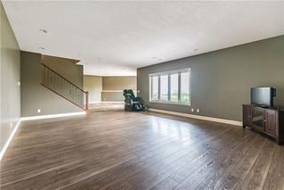 Photo 32: DeWinton 274116 64 Street E: Rural Foothills County Detached for sale : MLS®# C4299445