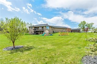 Photo 45: DeWinton 274116 64 Street E: Rural Foothills County Detached for sale : MLS®# C4299445