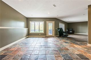 Photo 34: DeWinton 274116 64 Street E: Rural Foothills County Detached for sale : MLS®# C4299445