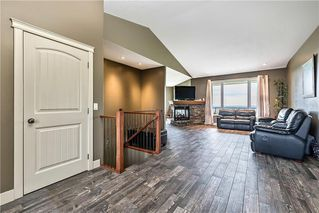 Photo 7: DeWinton 274116 64 Street E: Rural Foothills County Detached for sale : MLS®# C4299445
