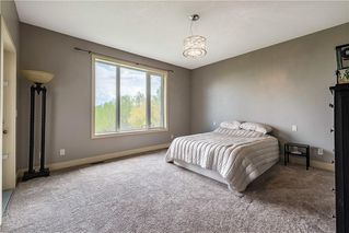 Photo 20: DeWinton 274116 64 Street E: Rural Foothills County Detached for sale : MLS®# C4299445