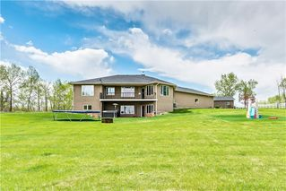 Photo 46: DeWinton 274116 64 Street E: Rural Foothills County Detached for sale : MLS®# C4299445