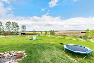 Photo 43: DeWinton 274116 64 Street E: Rural Foothills County Detached for sale : MLS®# C4299445