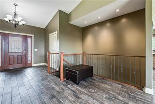 Photo 30: DeWinton 274116 64 Street E: Rural Foothills County Detached for sale : MLS®# C4299445