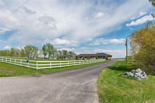Photo 5: DeWinton 274116 64 Street E: Rural Foothills County Detached for sale : MLS®# C4299445