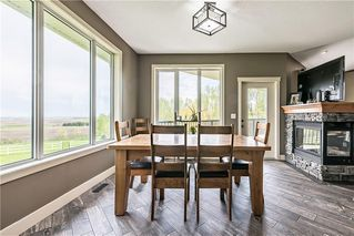 Photo 18: DeWinton 274116 64 Street E: Rural Foothills County Detached for sale : MLS®# C4299445