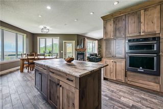 Photo 16: DeWinton 274116 64 Street E: Rural Foothills County Detached for sale : MLS®# C4299445