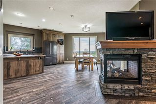 Photo 10: DeWinton 274116 64 Street E: Rural Foothills County Detached for sale : MLS®# C4299445