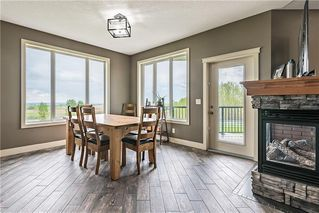 Photo 17: DeWinton 274116 64 Street E: Rural Foothills County Detached for sale : MLS®# C4299445