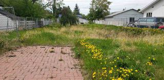Photo 5: 9718 159 street in Edmonton: Zone 22 Vacant Lot for sale : MLS®# E4199585