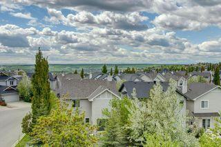 Photo 24: 234 SPRINGBOROUGH Way SW in Calgary: Springbank Hill Detached for sale : MLS®# C4300509