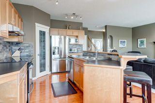 Photo 5: 234 SPRINGBOROUGH Way SW in Calgary: Springbank Hill Detached for sale : MLS®# C4300509