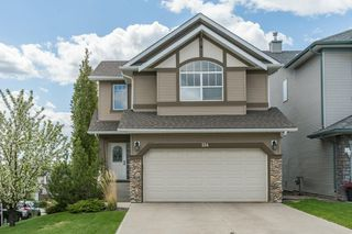 Photo 32: 234 SPRINGBOROUGH Way SW in Calgary: Springbank Hill Detached for sale : MLS®# C4300509