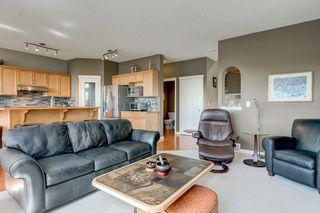 Photo 13: 234 SPRINGBOROUGH Way SW in Calgary: Springbank Hill Detached for sale : MLS®# C4300509