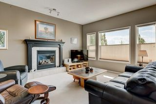 Photo 12: 234 SPRINGBOROUGH Way SW in Calgary: Springbank Hill Detached for sale : MLS®# C4300509