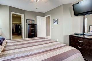 Photo 20: 234 SPRINGBOROUGH Way SW in Calgary: Springbank Hill Detached for sale : MLS®# C4300509