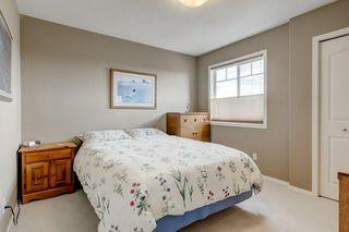 Photo 22: 234 SPRINGBOROUGH Way SW in Calgary: Springbank Hill Detached for sale : MLS®# C4300509