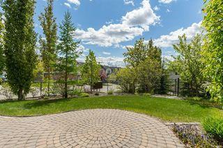 Photo 28: 234 SPRINGBOROUGH Way SW in Calgary: Springbank Hill Detached for sale : MLS®# C4300509
