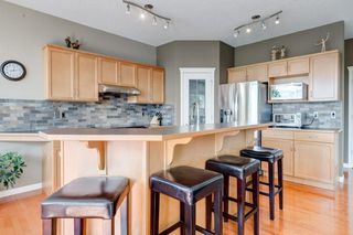 Photo 4: 234 SPRINGBOROUGH Way SW in Calgary: Springbank Hill Detached for sale : MLS®# C4300509