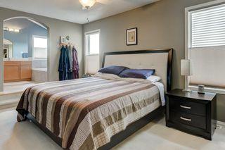 Photo 18: 234 SPRINGBOROUGH Way SW in Calgary: Springbank Hill Detached for sale : MLS®# C4300509