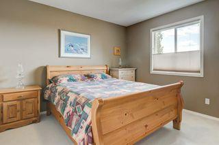 Photo 23: 234 SPRINGBOROUGH Way SW in Calgary: Springbank Hill Detached for sale : MLS®# C4300509