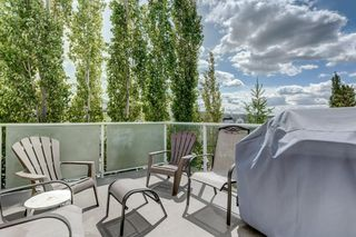 Photo 9: 234 SPRINGBOROUGH Way SW in Calgary: Springbank Hill Detached for sale : MLS®# C4300509