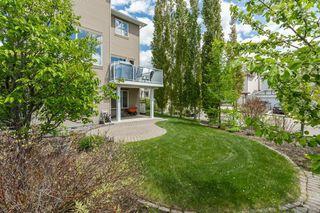 Photo 29: 234 SPRINGBOROUGH Way SW in Calgary: Springbank Hill Detached for sale : MLS®# C4300509