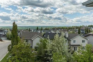 Photo 25: 234 SPRINGBOROUGH Way SW in Calgary: Springbank Hill Detached for sale : MLS®# C4300509
