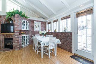Photo 3: 17287 0 Avenue in Surrey: Pacific Douglas House for sale (South Surrey White Rock)  : MLS®# R2462024