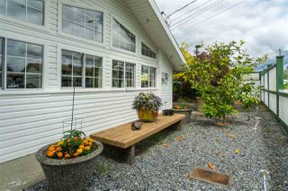 Photo 20: 17287 0 Avenue in Surrey: Pacific Douglas House for sale (South Surrey White Rock)  : MLS®# R2462024