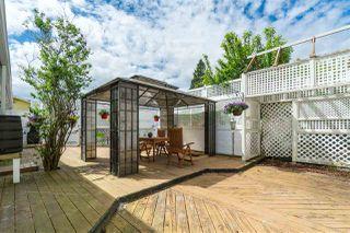Photo 17: 17287 0 Avenue in Surrey: Pacific Douglas House for sale (South Surrey White Rock)  : MLS®# R2462024