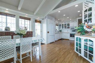 Photo 6: 17287 0 Avenue in Surrey: Pacific Douglas House for sale (South Surrey White Rock)  : MLS®# R2462024