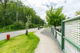 Photo 27: 17287 0 Avenue in Surrey: Pacific Douglas House for sale (South Surrey White Rock)  : MLS®# R2462024