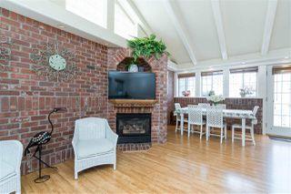 Photo 8: 17287 0 Avenue in Surrey: Pacific Douglas House for sale (South Surrey White Rock)  : MLS®# R2462024