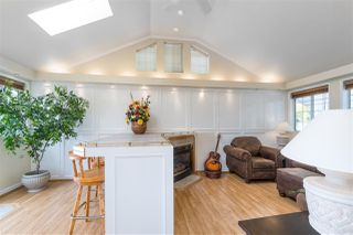 Photo 11: 17287 0 Avenue in Surrey: Pacific Douglas House for sale (South Surrey White Rock)  : MLS®# R2462024
