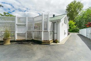 Photo 21: 17287 0 Avenue in Surrey: Pacific Douglas House for sale (South Surrey White Rock)  : MLS®# R2462024