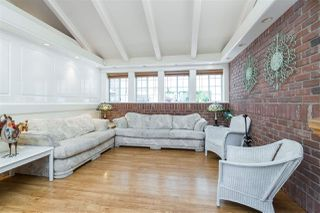 Photo 7: 17287 0 Avenue in Surrey: Pacific Douglas House for sale (South Surrey White Rock)  : MLS®# R2462024