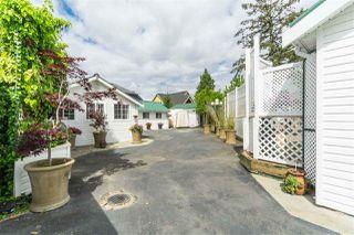 Photo 22: 17287 0 Avenue in Surrey: Pacific Douglas House for sale (South Surrey White Rock)  : MLS®# R2462024