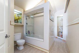 Photo 15: 17287 0 Avenue in Surrey: Pacific Douglas House for sale (South Surrey White Rock)  : MLS®# R2462024