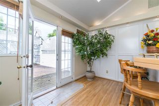 Photo 12: 17287 0 Avenue in Surrey: Pacific Douglas House for sale (South Surrey White Rock)  : MLS®# R2462024