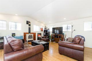 Photo 14: 17287 0 Avenue in Surrey: Pacific Douglas House for sale (South Surrey White Rock)  : MLS®# R2462024