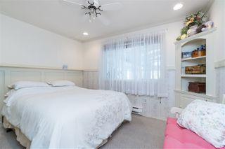 Photo 10: 17287 0 Avenue in Surrey: Pacific Douglas House for sale (South Surrey White Rock)  : MLS®# R2462024