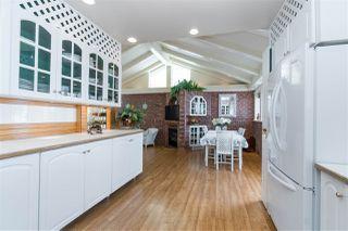 Photo 5: 17287 0 Avenue in Surrey: Pacific Douglas House for sale (South Surrey White Rock)  : MLS®# R2462024