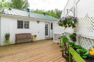 Photo 19: 17287 0 Avenue in Surrey: Pacific Douglas House for sale (South Surrey White Rock)  : MLS®# R2462024