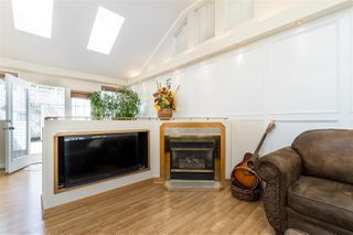 Photo 9: 17287 0 Avenue in Surrey: Pacific Douglas House for sale (South Surrey White Rock)  : MLS®# R2462024